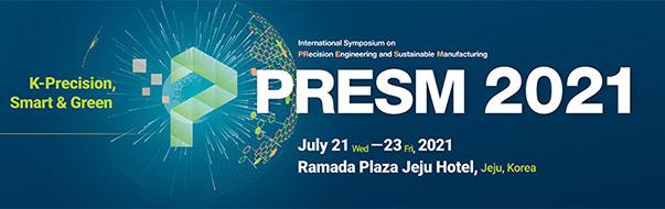 PRESM2021